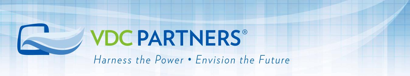VDC Partners